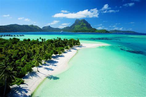 best beaches in the world 2016 les plus belles plages paradisiaques du monde