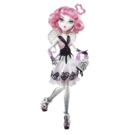 reference doll dolls reference high cupid s doll