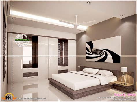 a master bedroom i designed kitchen master bedroom living interiors kerala home design and floor plans