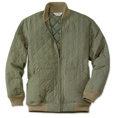 Mens Quilted Work Jackets by 1000 Images About Quilted Mens Work Jackets On Coats Hooded Jacket And Jackets