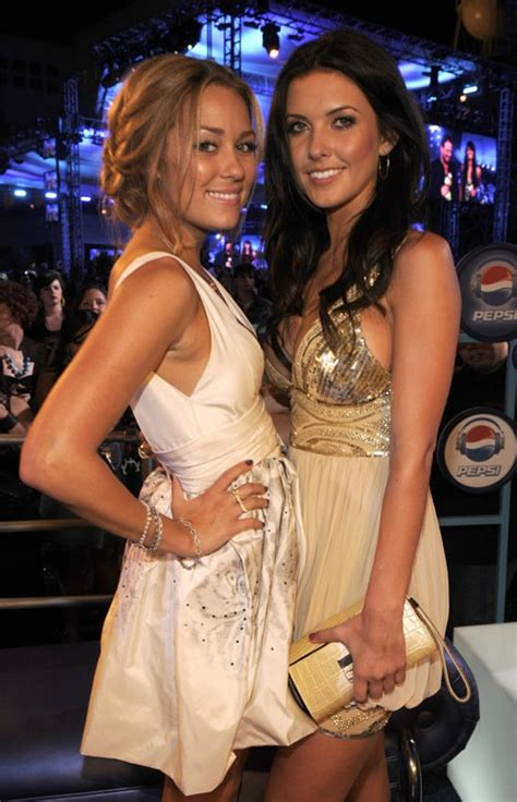 Who Wore Conrad Collection Better Conrad Or Audrina Patridge by 302 Best The Images On Fashion