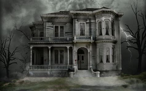 us mansions abandoned houses and mansions in america ghost