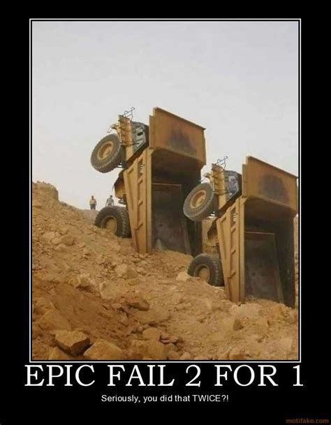 Epic Fail Memes - check out construction fail from funny epic fail memes
