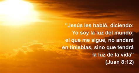 imagenes cristianas yo soy la luz del mundo estudio b 237 blico t 237 tulo jes 250 s sana a un ciego de
