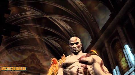 film god of war 3 sub indo dios de la guerra god of war 3 vs hermes movie hd sub