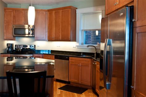 kitchen designers boston kitchen cabinets boston kitchen cabinets boston