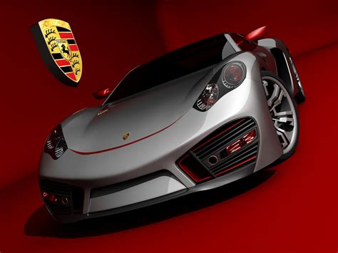 porsche supercar concept wheels porsche supercar concept wonderful