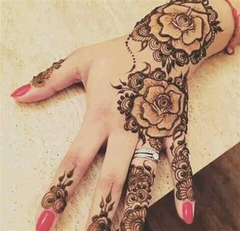 mehndi k design 2016 elegant mehndi henna designs 2016 l hand henna patterns