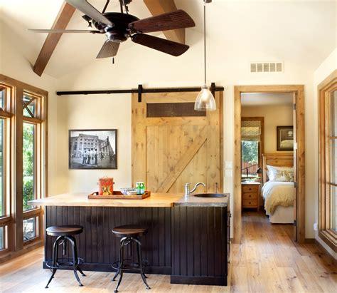 chic home design llc new york chic home design llc new york beautiful klaffs technique