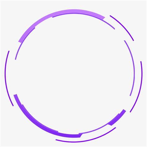 circle pattern graphic design circle pattern circles purple png and psd file for free