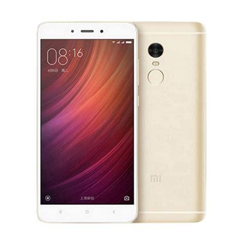 erafone redmi note 4 64gb jual xiaomi redmi note 4 smartphone emas 64 gb 3 gb
