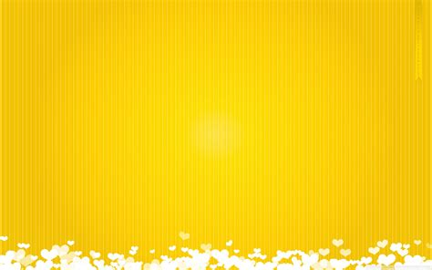 The Summary Of The Yellow Wallpaper yellow wallpaper summary wallpapersafari