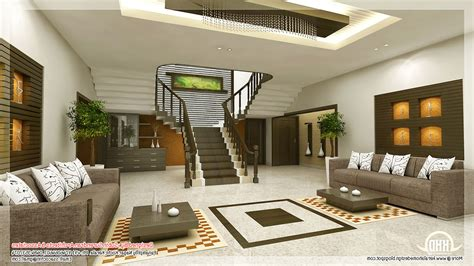 house designs interior best 60 indian living room interior designs decorating