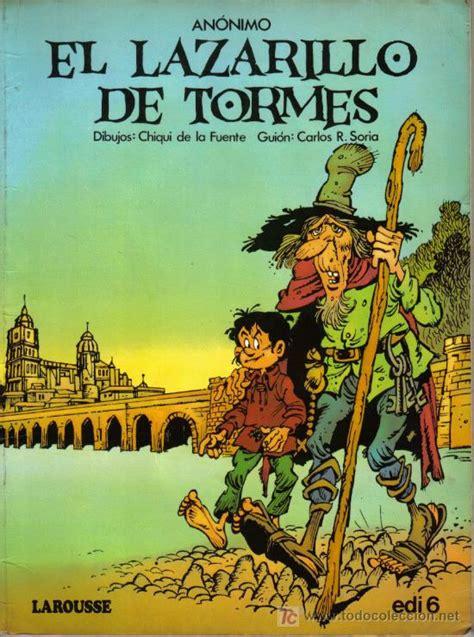 el lazarillo de tormes denmark life quot el lazarillo de tormes quot a folk spanish novel