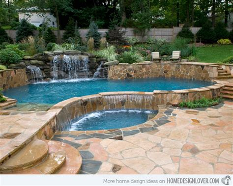 small pools designs 15 great small swimming pools ideas home design lover