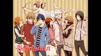 best live anime top 10 anime comedy school