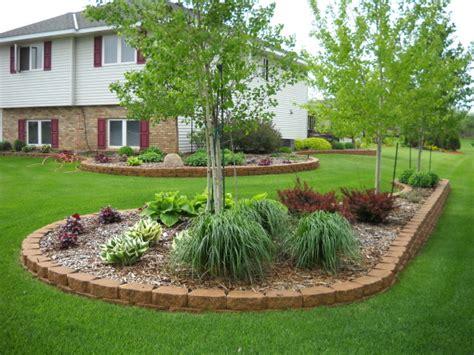 301 Moved Permanently Plain Garden Ideas
