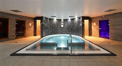 swimming pools in oxford oxford spa david lloyd clubs