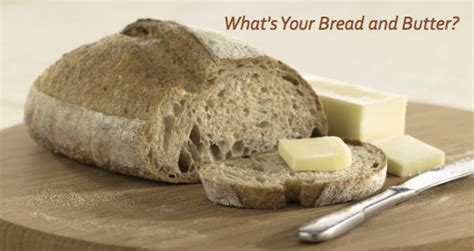 recruitment bread and butter anyone social media search