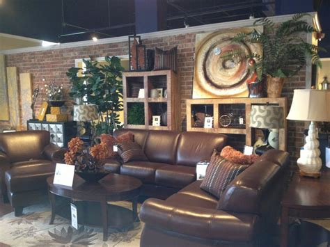 bernie and phyls recliners bernie and phyl s furniture display retail display