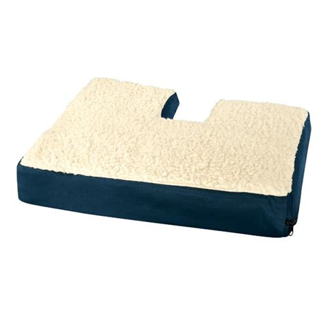 gel cusion gel coccyx seat cushion coccyx gel cushion easy comforts