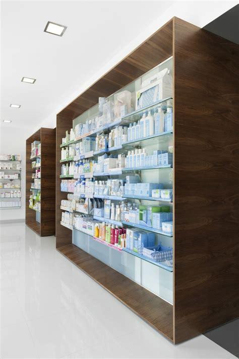 pharmacy layout design definition cos pharmacy by e 348 p 243 voa de varzim portugal