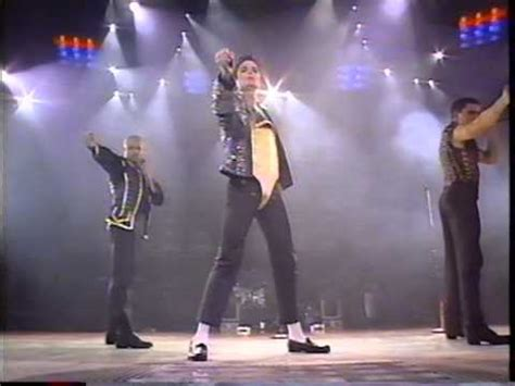 Some Broad Wants Michael Jacksons by Michael Jackson I Want You Back The You Save
