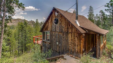 tiny house for sale with land tiny homes for sale 3 petite properties across the u s