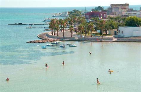 vacanze porto cesareo sul mare vacanze a porto cesareo affitti residence appartamenti