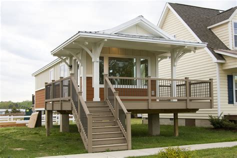 home design center greensboro nc eco cottages by nationwide homes this is our small