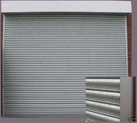 Interior Plantation Shutters Home Depot Steel Rolling Shutters Images Frompo