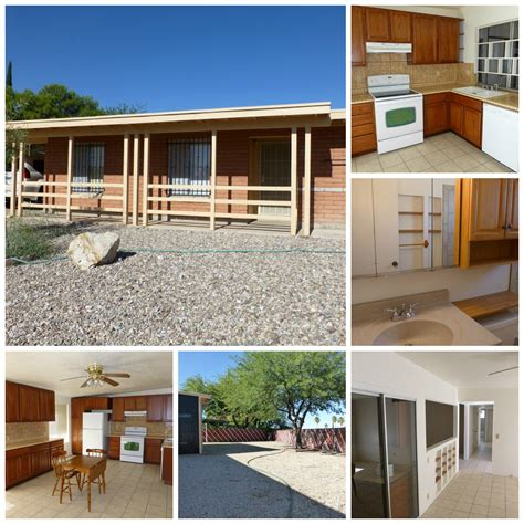 houses for rent tucson east side listed for rent and rented in a day tucson east side home