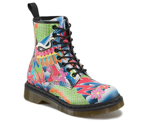 tattoo pattern doc martens 1460 w official dr martens store uk