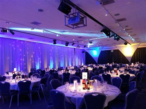 asian wedding venues midlands uk east midlands conference centre asian wedding venue nottingham