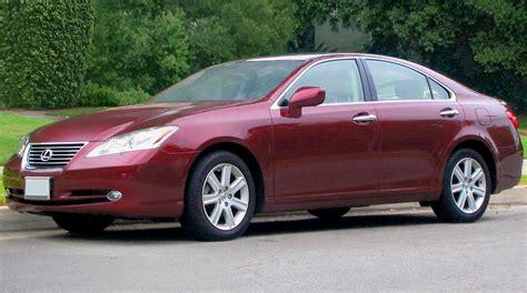 red lexus is 350 file lexus es 350 royal ruby red metallic jpg wikimedia