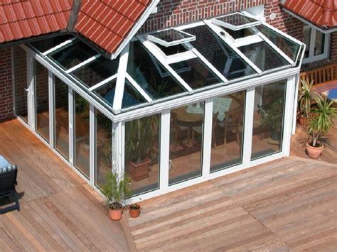 giardino d inverno normativa serre bioclimatiche giardini d inverno costruzione e prezzi