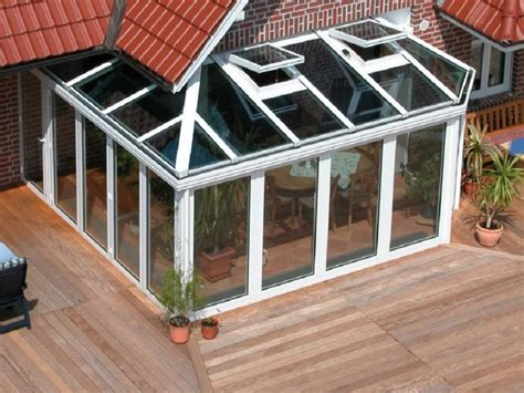questura di brescia elenco permessi soggiorno verande abitabili 28 images jaren30woningen nl veranda