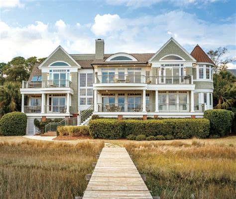 Charleston Sc Luxury Homes 17 Best Images About Charleston The Low Country Luxury Home Magazine On Luxury