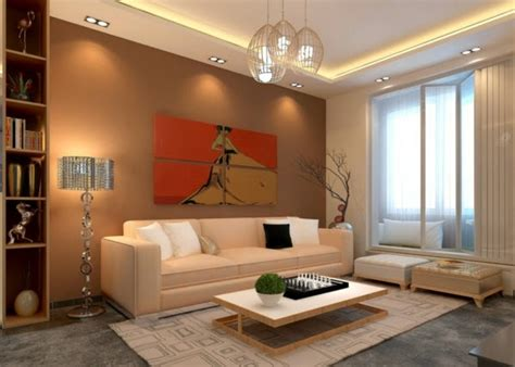 Ceiling Lighting For Living Room 22 Cool Living Room Lighting Ideas And Ceiling Lights