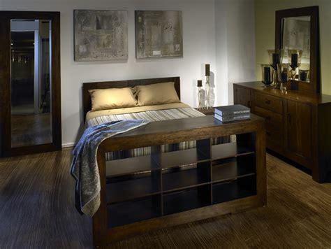 platform bedroom ideas splendid solid wood platform bed decorating ideas images