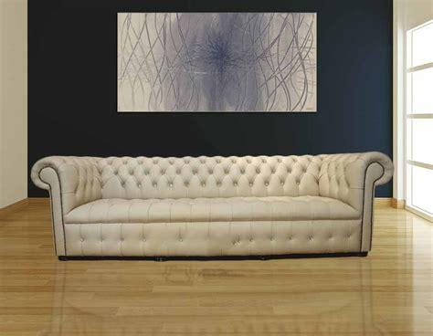handmade chesterfield sofas designersofas4u