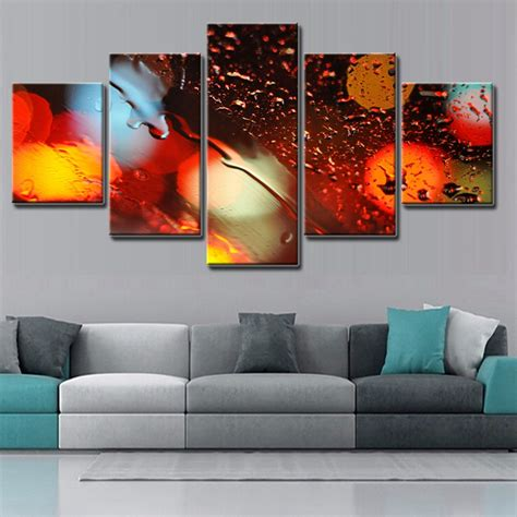 neon lights home decor popular neon wall art buy cheap neon wall art lots from