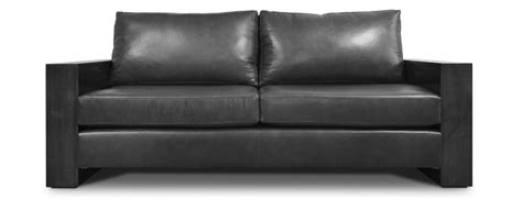 sofas baltimore baltimore contemporary sofas wills furniture