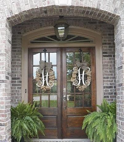 glass entry doors in south florida top 25 best front entry doors ideas on