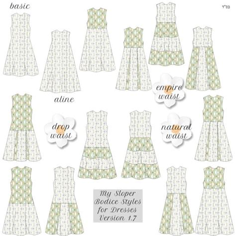 dress pattern design software tznius dresses pattern making software modesty