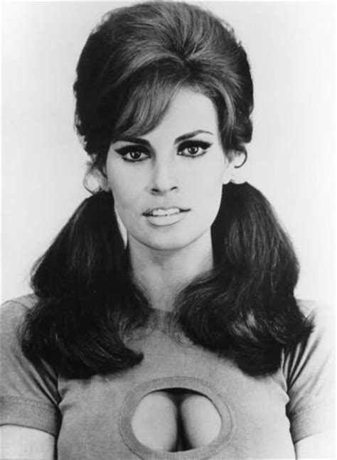 raquel welch young raquel welch young