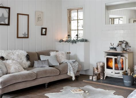 how to create a cozy hygge living room this winter the how to hygge embrace the cozy danish concept