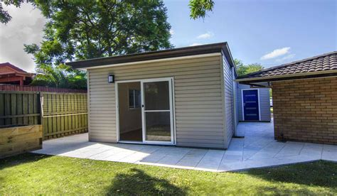 granny flats how to cash in on granny flats rents values roi