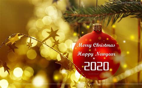 beautiful christmas  winter wallpapers   desktop