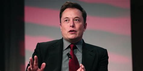 elon musk biography chapters elon musk s strategic move with tesla and tencent